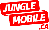 jungle mobile